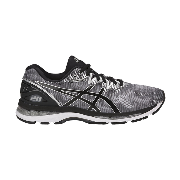Asics Men's Nimbus 20 Carbon