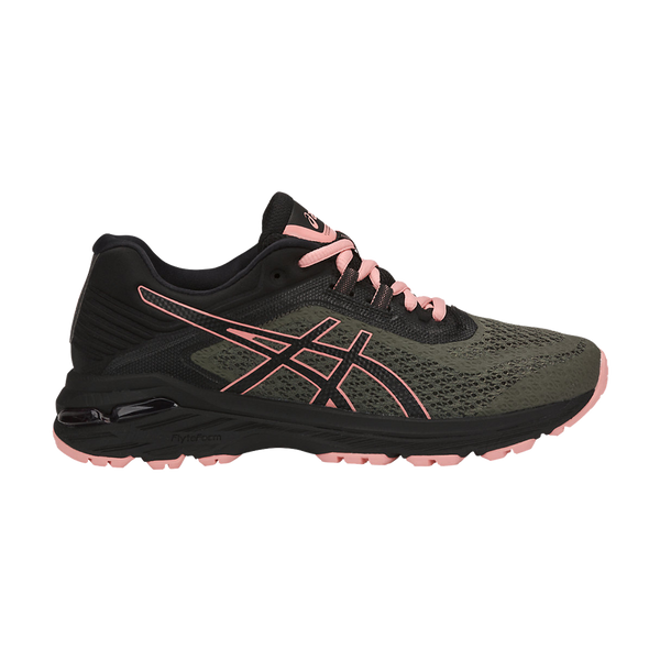 Asics Women's GT-2000 6 Trail Four Leaf Clover