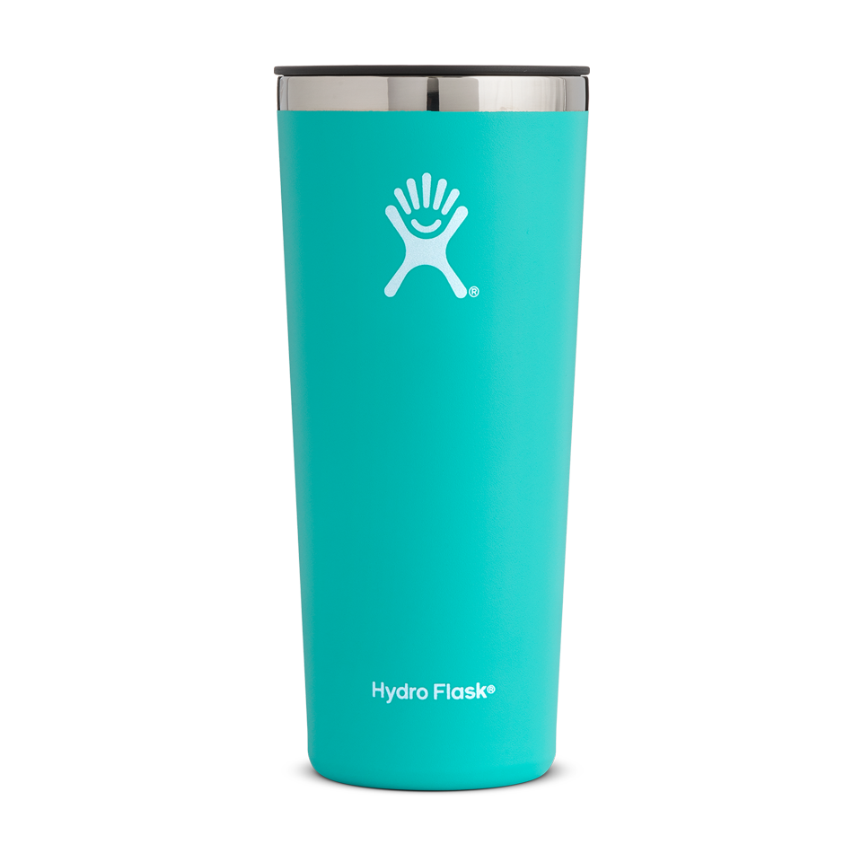 Hydro Flask 22oz Tumbler Mint