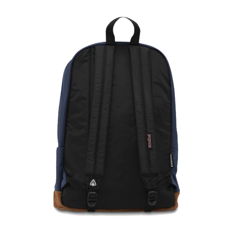 Jansport Right Pack Backpack Navy - Play Stores Inc cfff6a632b