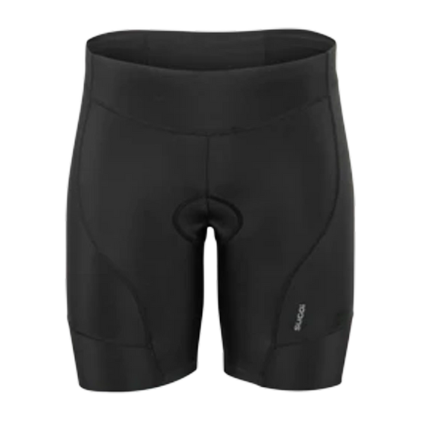Sugoi Men's RPM Tri Short Black