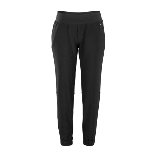 Sugoi Women's Coast Pant Black