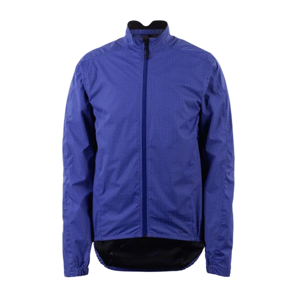 Sugoi Men's Zap Bike Jacket Blue