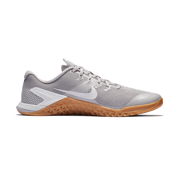 Nike Men's Metcon 4 Atmosphere Grey