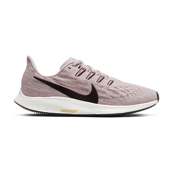 Nike Women's Air Zoom Pegasus 36 Platinum Violet