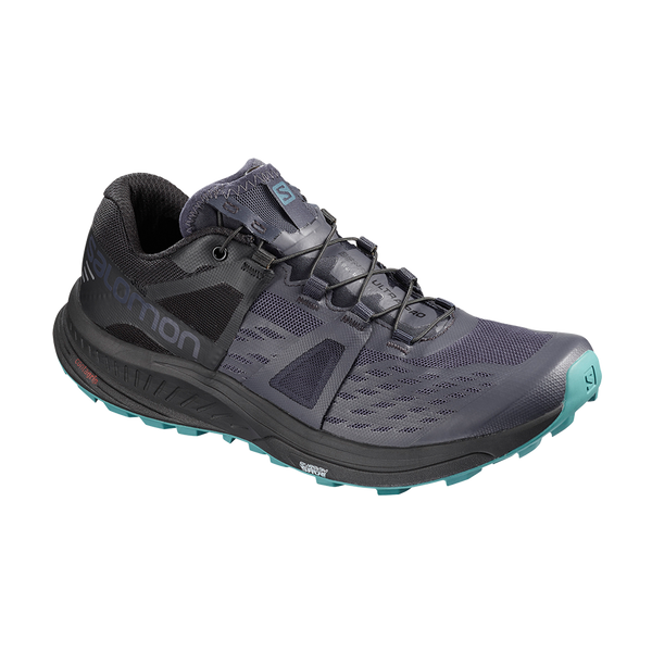 Salomon Women's Ultra Pro Graphite