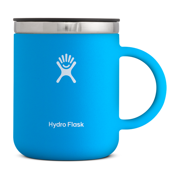 Hydro Flask 12 oz. Coffee Mug Pacific