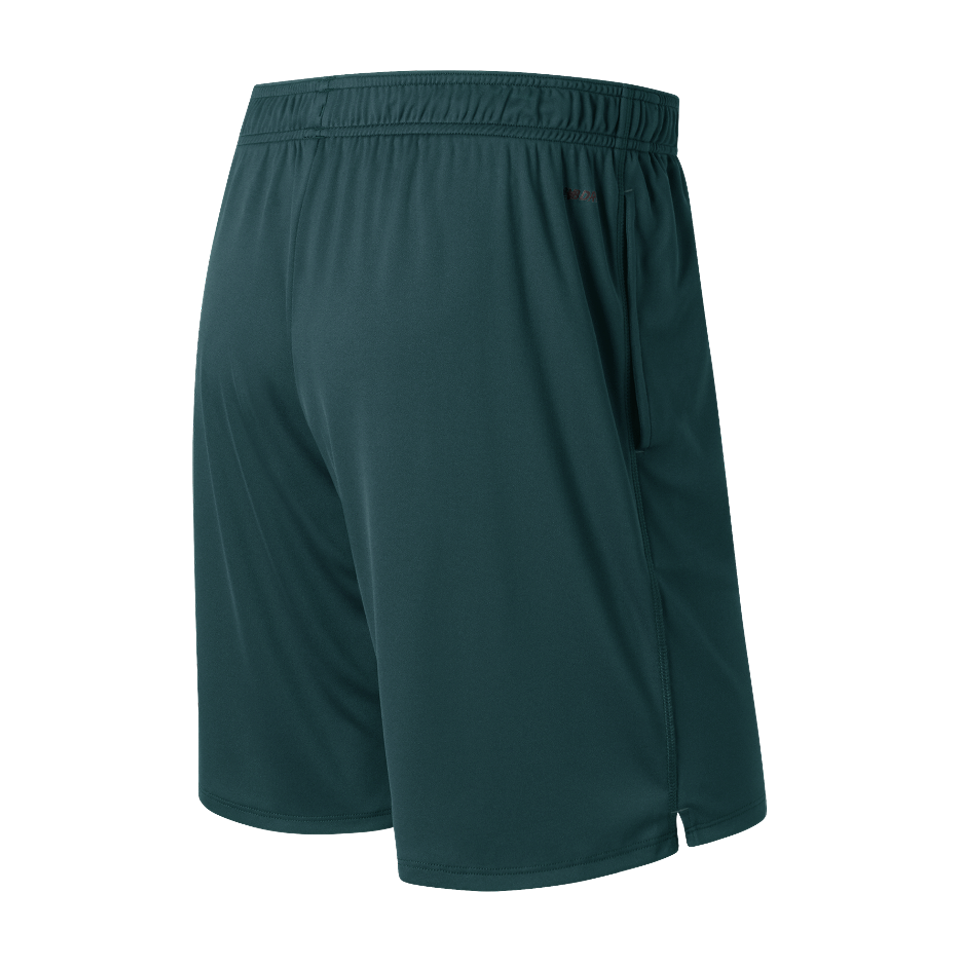 New Balance Men's Versa Short Supercell