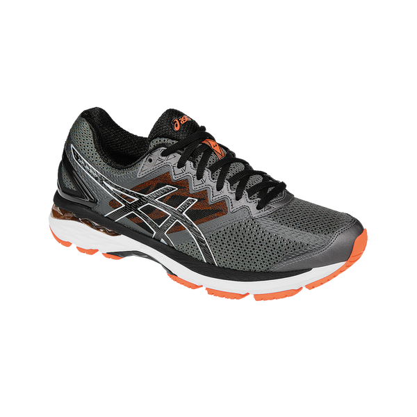 Asics Men's GT-2000 4 Carbon