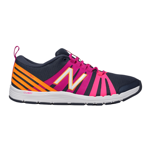 New Balance Women's 811 Thunder