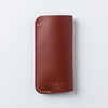 iPhone Case - Whiskey