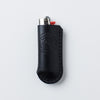 Bic Lighter Case - Black