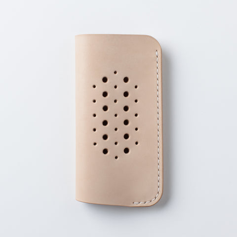 iPhone Case - Natural