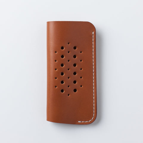 iPhone Case - Tan