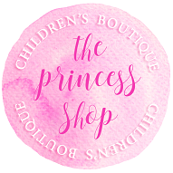 The Princess Shop