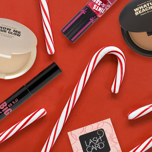 The Best Makeup Lover Gifts - Christmas 2020