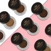 The Best Tips For Using  Elizabeth Mott's Brow Pomade