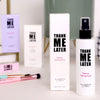 Thank Me Later Makeup Setting Spray - Makeup Primer and Eye Primer by Elizabeth Mott