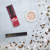 10 Holiday Party Makeup Ideas 2019 Cosmetics by Elizabeth Mott