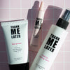 Products That Help Your Makeup Stay Put While Wearing a Mask by Elizabeth Mott
