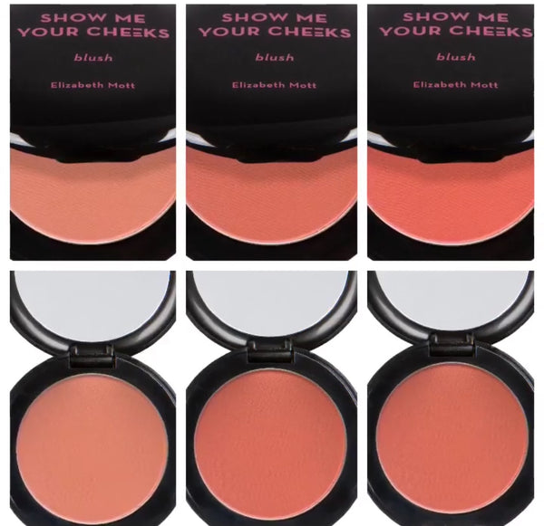 The Best Long-Lasting Cruelty Free Blush