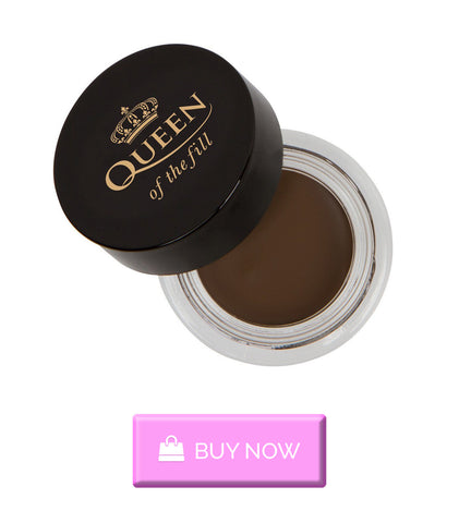 Buy Queen Of The Fill Brow Pomade