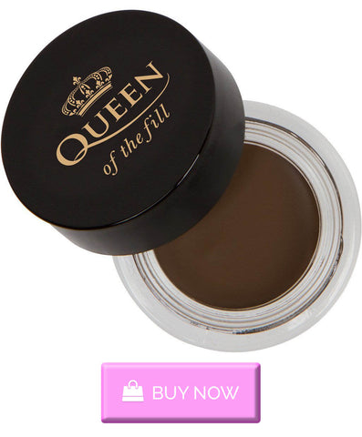 Buy Cruelty-Free Eyebrow Pomade from Elizabeth Mott