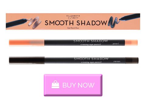 Buy Elizabeth Mott Smooth Shadow Pencil Duo