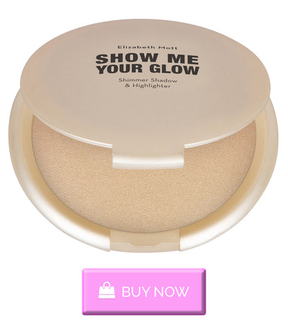Buy Elizabeth Mott Show Me Your Glow Shimmer Shadow And Highlighter