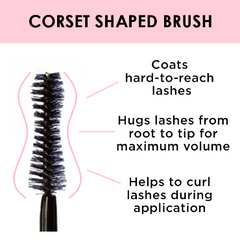 Best Mascara Wand