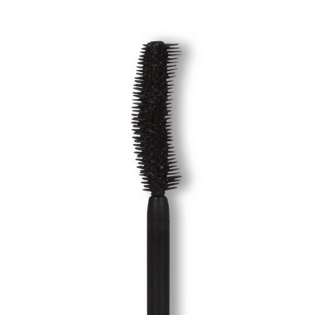 Best Lengthening Mascara It's So Long by Elizabeth Mott