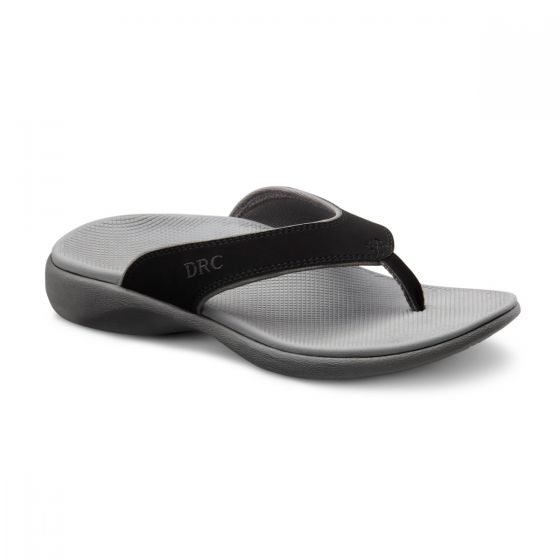 Collin Ortho Sandals