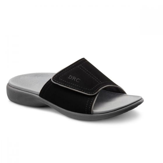 Connor Ortho Sandals