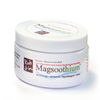 3 oz Magsoothium Therapeutic Recovery Cream Original Formula