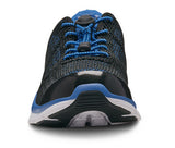 Jason, Men's Colorful & Comfortable Athletic Shoe