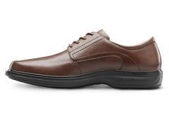 Classic, Men's Dress Shoe in Black or Brown