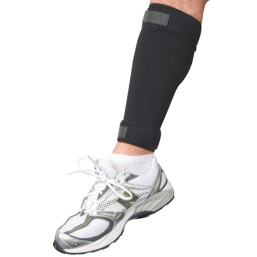 Shin Splint Compression Sleeve