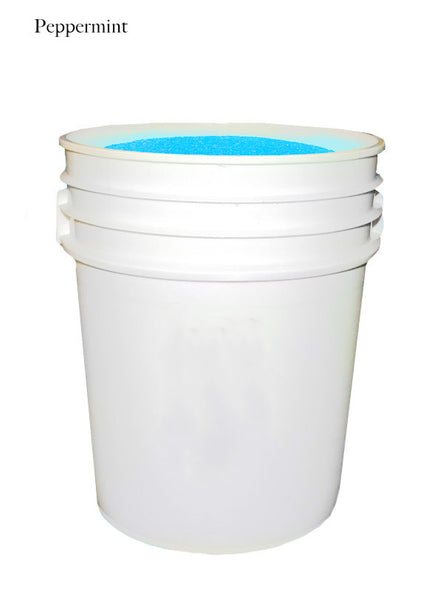 After The Game Bulk Magnesium Sulfate Floating Crystals, 2 Gallon or 5 Gallon