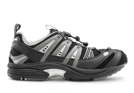 Performance X, Men's Therapeutic Extra Depth Shoe