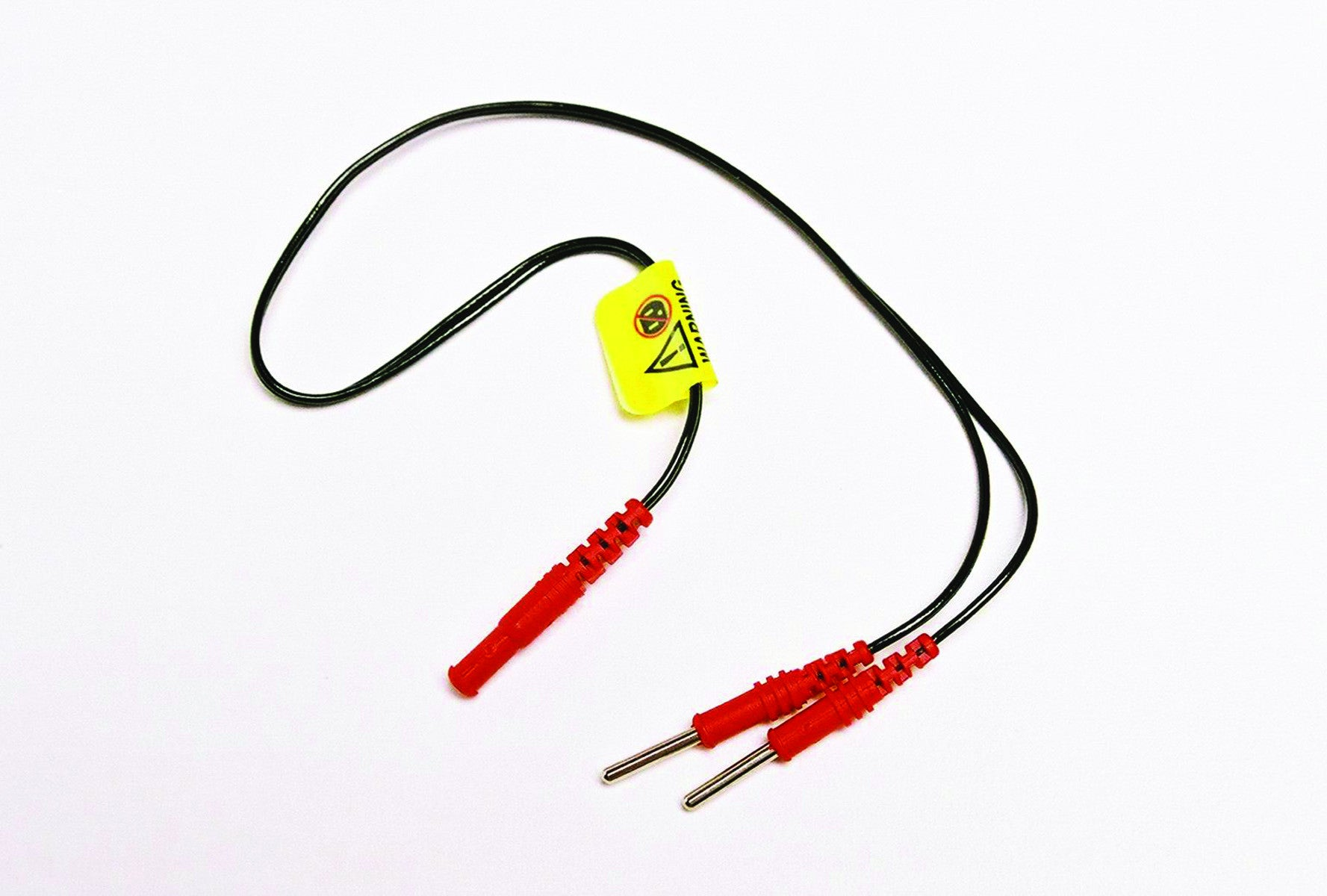 Electrotherapy Splitter Cable