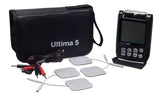 Digital Ultima Five TENS FREE SHIPPING
