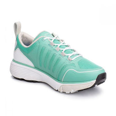Grace Women's Walking Shoe