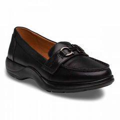 Mallory Women's Dress Shoe