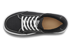 Riley, Women's washable casual shoes in three colors