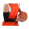 ESS Compression Sleeve Arm
