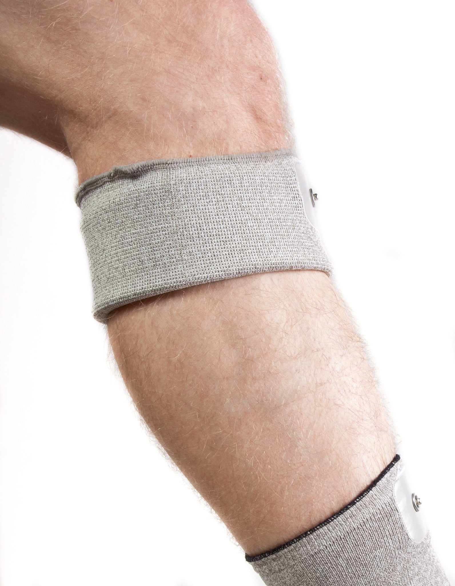 Neuro Ground Cuff
