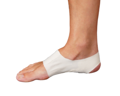 Treatment Pack of 6 QUICK TAPE®: The Most Effective Plantar Fasciitis Foot Support Solution