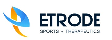 Etrode Sports + Therapeutics