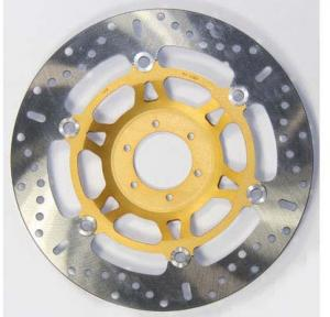 EBC MD1003X Stainless Steel Brake Disc