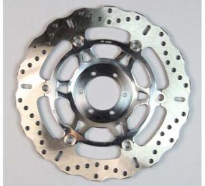 EBC MD1003CC StreetFighter Brake Disc